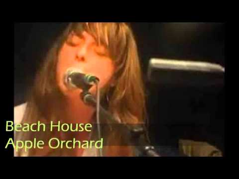 Beach House Baltimore Radio