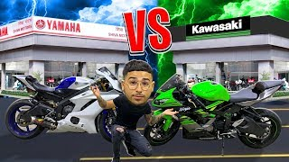 no-way-finally-riding-the-zx636-and-the-r6-i-officially-chose-one-braap-vlogs