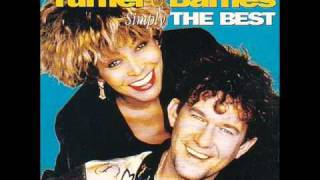 Baixar Jimmy Barnes & Tina Turner - Simply The Best 12