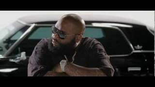 trae tha truth ft lil wayne and rick ross inkredible 2010 official video