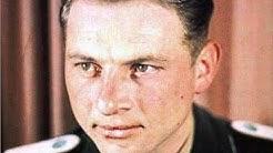 Der Tigerkommandant - Michael Wittmann