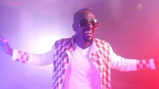 Sami Dan - Hayal - (Ethiopian Music Video)