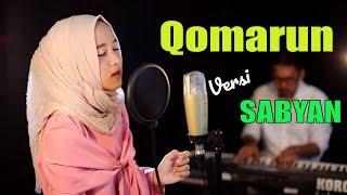 Qomarun  (Cover by SABYAN)