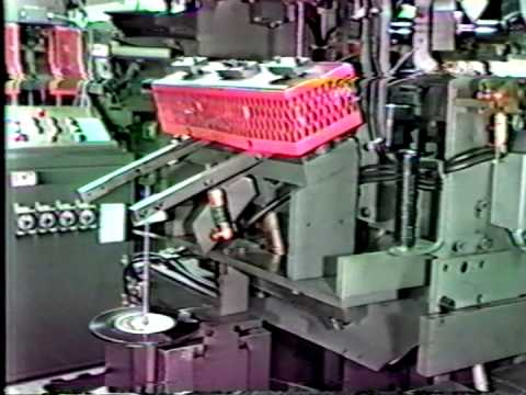SMT (Southern Machine & Tool Corp.), Promotional Video