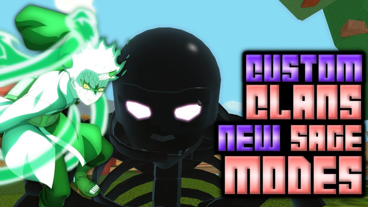 [CODE] NRPG Beyond 2019 + Story Mode Updates Confirmed! | Roblox