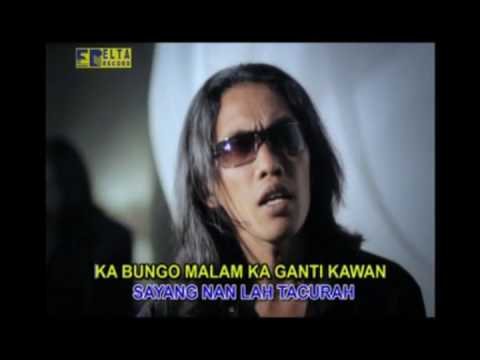 Full Album Thomas Arya -  Adiak Jo Urang Lain