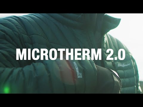 Men's MicroTherm® 2.0 Down Jacket large version