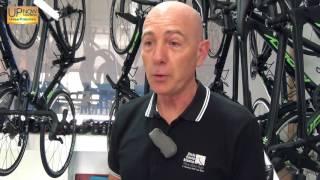 Meta Bike Café Albir Costa Blanca