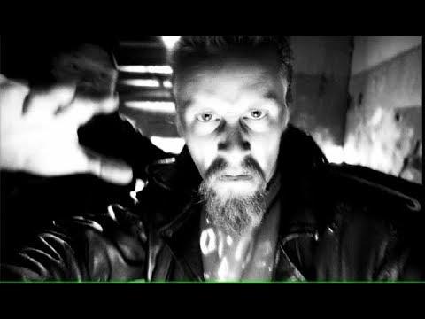 Raubtier - Kamphund (Official Video) mp3
