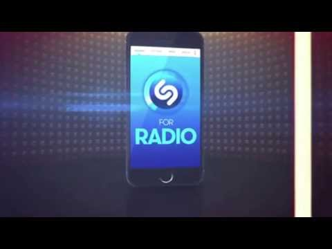 Hubbard Radio Phoenix & Shazam