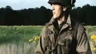 Неизвестный солдат группа 7 Б