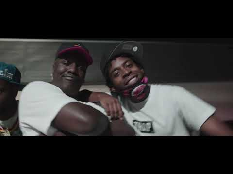 RMC Mike x Lil Yachty x YN Jay x Louie Ray - Flintana (Official Video)