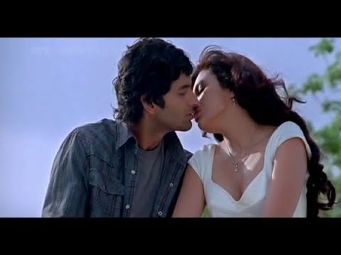 """latest hindi Sad songs 2011 hits"" new indian bollywood movie 2011 melodious sad music video cry pop"