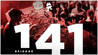 Monstercat Podcast Ep. 141 (Valentine's Special)
