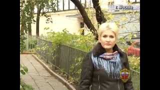 закладка спайса(В Москве полицейские задержали девушку, подозреваемую в распространении наркотических веществ. Оперативн..., 2014-10-19T09:38:39.000Z)
