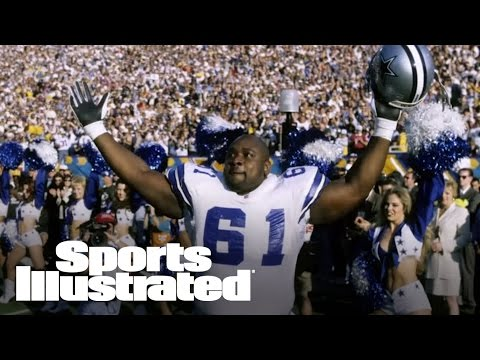Dorothy Newton: Cowboys Knowingly Supported An Abuser | Sports Illustrated