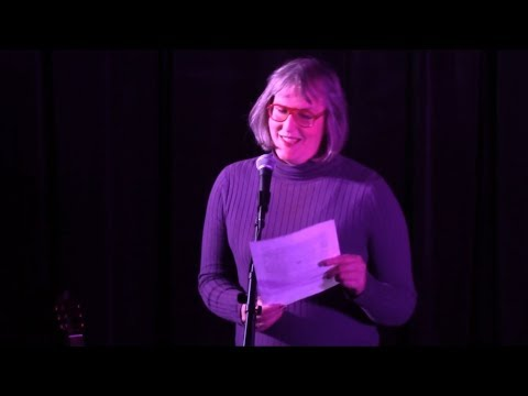 Palenke Voices Open Mic Night!- March 2018