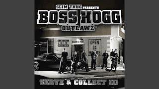 Play Turn My Knock Up (Feat. Slim Thug, Mug, Le$)