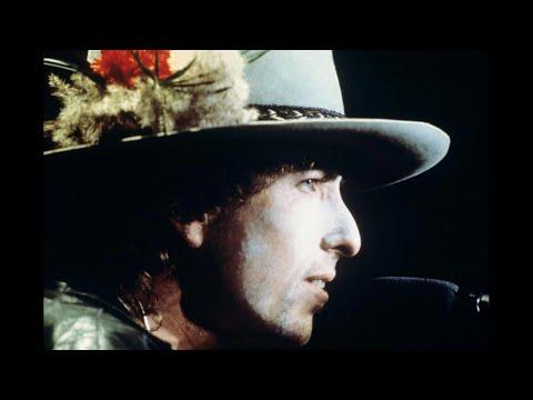 Bob Dylan - Hurricane (Take 1) [ORIGINAL BANNED VERSION]