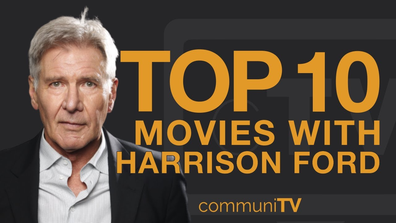 watch harrison ford movies online free