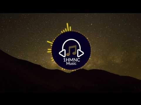Chris Zabriskie - NirvanaVEVO Classical Loop