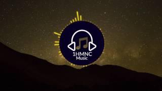 Chris Zabriskie - NirvanaVEVO [Classical] Loop