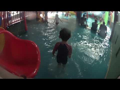 MASAI WATER PARK SONY AS-100