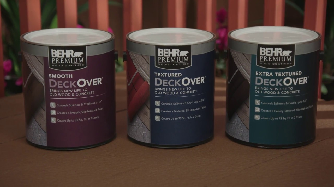 Exceptional Behr Interior Texture Paint