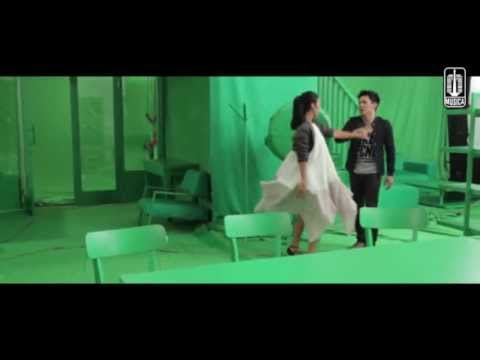 NOAH - Jika Engkau (Behind The Scene)