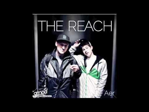 Feel I Bring - Aer [The Reach] (2011)