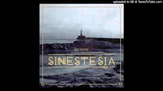 01. Silenzio feat. Galan (prod. by Opera)