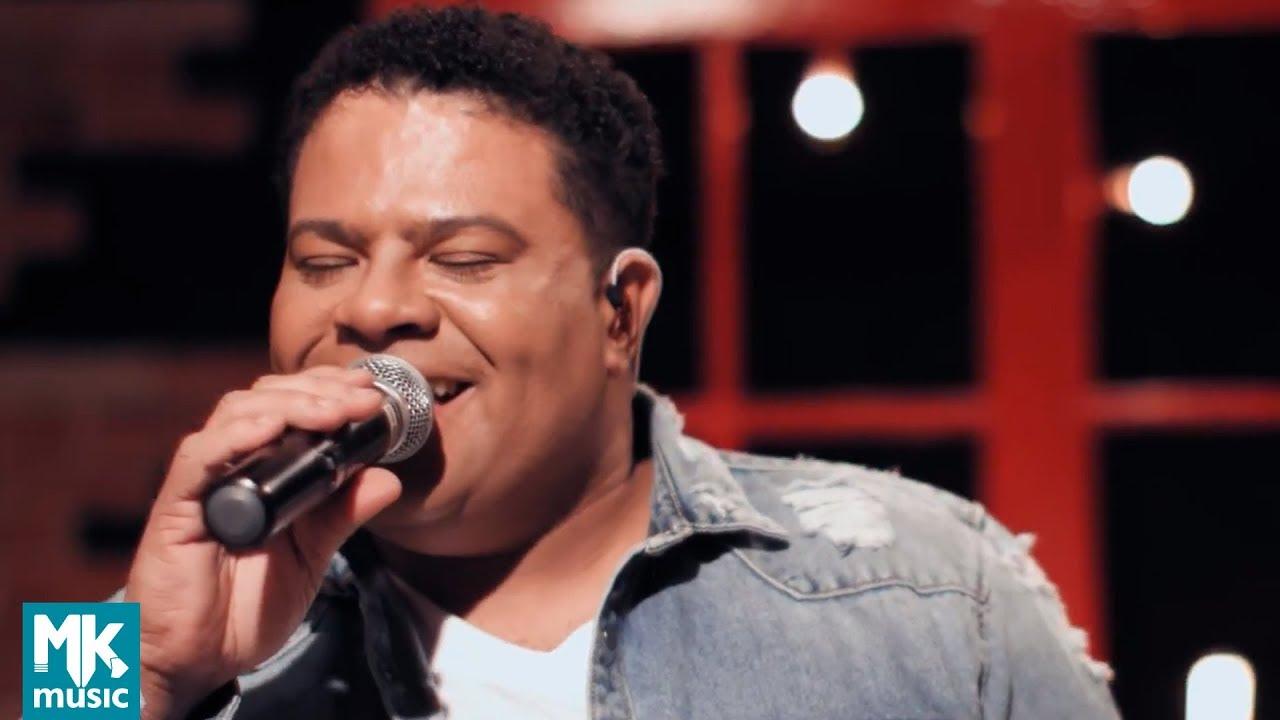 Wilian Nascimento - Medley (Live Session)