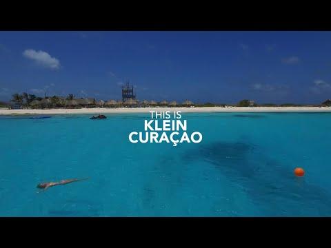 Caribbean Island diving Spot @ Curacao / Netherlands Antilles ( Rheinpiraten Düsseldorf )