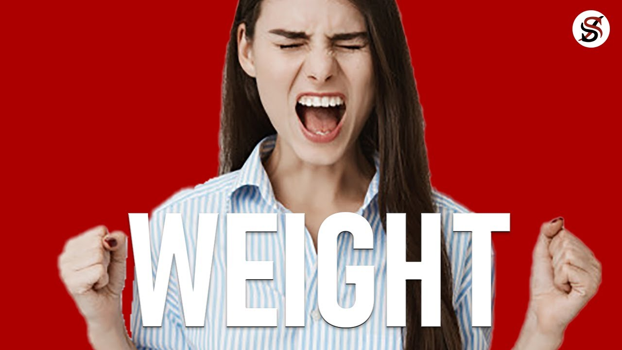 what food to eat when you want to lose weight fast
