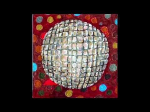 Jim O'Rourke /////// Bad timing ///// álbum completo