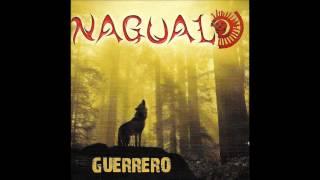 Nagual Rock - In Lak` Ech - 2do Disco (Guerrero)
