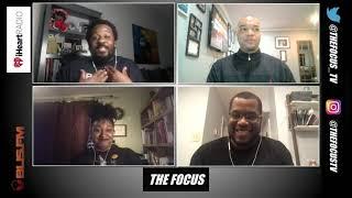 The Focus Ep. 195 - Super Bowl 55