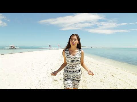 Panglao Island Bohol Philippines 2017