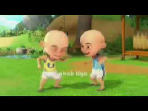 Asyik Besok Piknik - Sesok Prei - Whatsapp Status Video Lucu