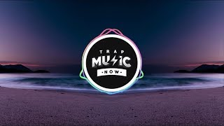 Martin Garrix - Ocean (WTF Trap Remix) ft. Bri Tolani | [1 Hour Version]