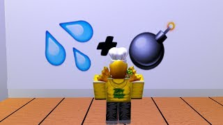 THE ULTIMATE EMOJI GUESSING CHALLENGE *CAN YOU BEAT IT?* (Roblox)