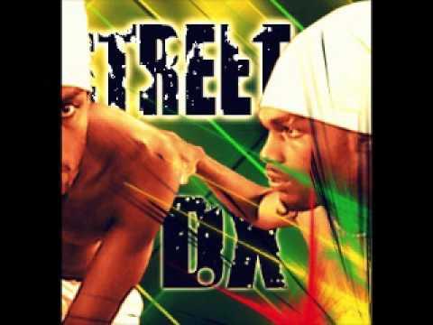 Alkaline_ Live life_ DX ReMixed 2015 Vanuatu reggae