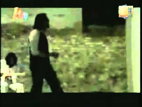video de rodillas lucas arnau
