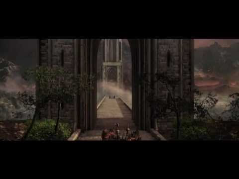 Der Sieg gehört uns - Sacred 3 - Announcement Trailer (PS3)
