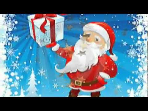 Jingle bells backing track download Karaoke