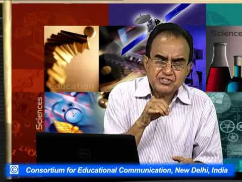 Indian Scientist in Freedom Movement - Part 1