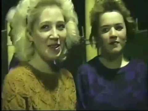 Как танцевали в 70 е на дискотеках видео