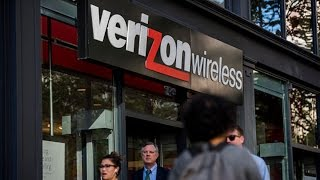 Verizon GO90 Targets Millennials With Ad-Supported Mobile TV