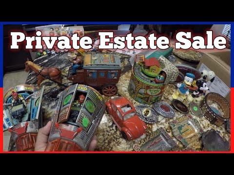 private-estate-sale-shopping