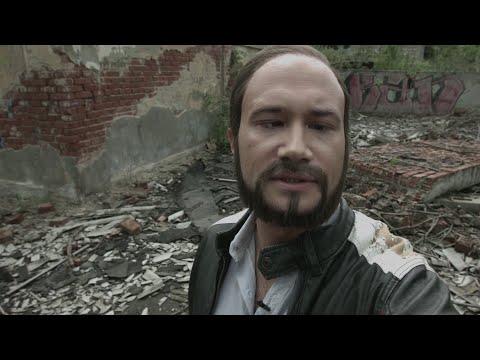 Andrei Versace, singurul supravieţuitor al Apocalipsei